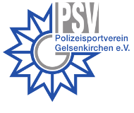 Polizeisportverein Gelsenkirchen e.V.